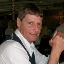 Daniel J. Preske