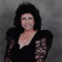 Leticia Reyna
