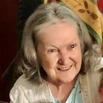 Janice K. Gulley