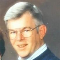 John Lawrence Forshee