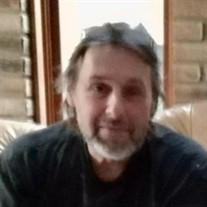 Rick Donald Bilbrey