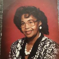 Ms. Bernice Neily