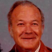 Osie C. Tunnell Jr.