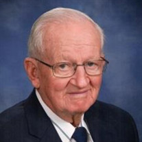 George E. Eckerle