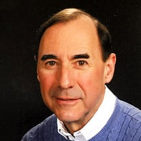 David Eugene Salter