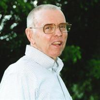 Paul J. Driscoll