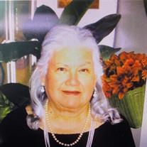 Maria G. Munoz