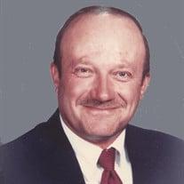 Richard H. Strebler