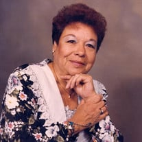 Maria Corine Amaya Amaya