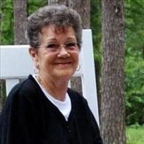 Bonnie Dean Williams