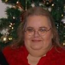 Rhonda Williams Beatty