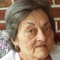 Novella Calhoun Smith
