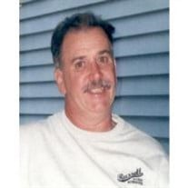Wayne Clark
