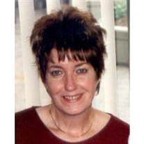 """Anne Marie """"Nanci"""" Buhlman"""