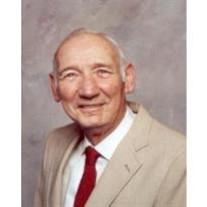 Ernest J.  Jablonski