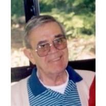 Ernest R. Caron
