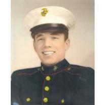 Michael A. Celata Jr.