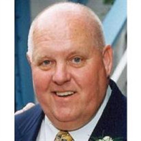 George T. Harris