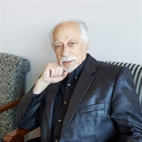 Michael J. Losat Jr.