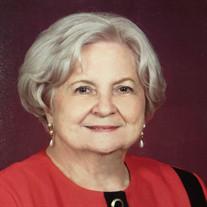MS. ANNIE LOREE BROWN
