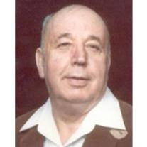 Robert J. Dean