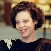 Jane A. Van Schelt