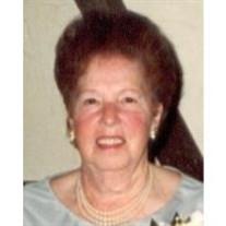 Lucille E. (Charest) Levesque