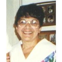 Amy L. (Torcomian) Gauvreau
