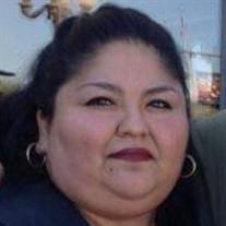 Celia Castro
