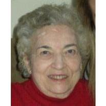 Barbara L. (Lemery) Hill