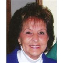 Doris M.  (Cunha) Rouillier