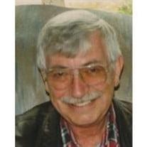Joseph L. Roux