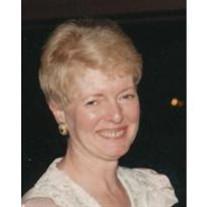 Donna K. (Hanson) McEvoy