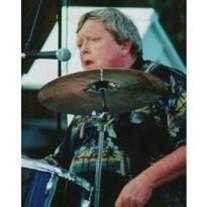 Charles J. O'Donaghue