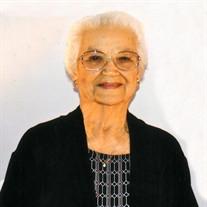 Marian Sima