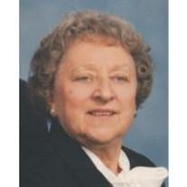 Mary C. (Kaczmarczyk) Wilkins