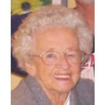 Eileen G.  (O'Brien) Donohue