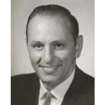 Zacharias E.  Mandravelis