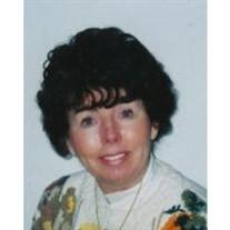 Janet (Duffy)  Garcia