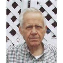 Gerald F. Burton