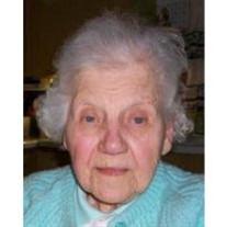 Lillian D.  (Dube) Nolin