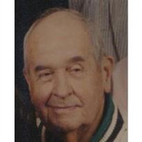 Leo R. Daley