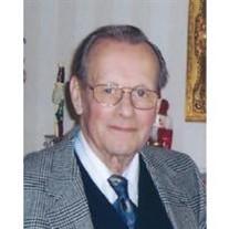 Aldo  Zullo