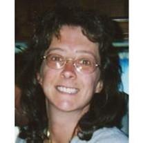 Tracey L.  (Buck) Payne