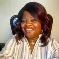 Ms. Angela T Murphy