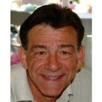 Nicholas  J. Kotsonas