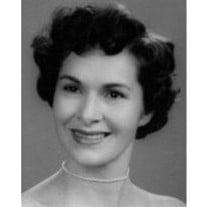 Constance R. (Tyrrell) Sullivan