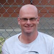 Bro Anton Berg