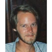 David W.  Matthewman