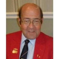 Kenneth Raymond  Mason